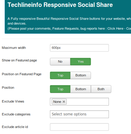 admin1-responsive social share