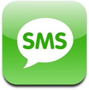 A desktop application to send free bulk sms to all mobile phones in India