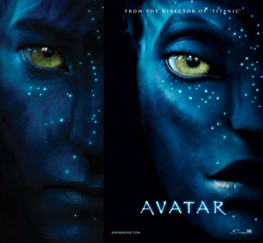 The technology behind James Cameron's 3D film – Avatar