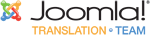 Malayalam is now in the Joomla 1.5 accredited translation list