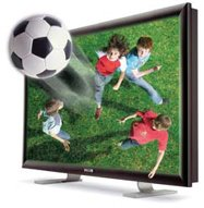 Three Best 3D TVs of 2010