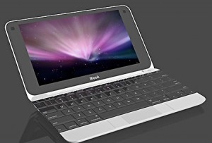 apple_netbook_2