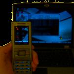 mobile 2 pc