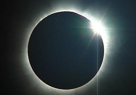 Solar Eclipse on 15 Jan 2010- Facts and Myths