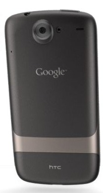 snapper1262776283647 Googles smart phone  Nexus One: Features, Specifications, Availability  and Price