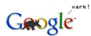 google vark