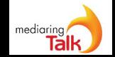 media ring talk