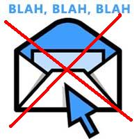 Use filter option in Gmail to delete the mails from a sender automatically