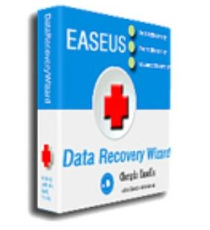 Easeus Data Recovery wizard free edition- An excellent tool to recover deleted or formated files