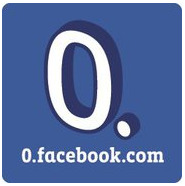 Access Facebook on mobile without any data charges