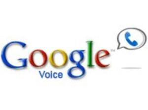 Get a Google Voice invitation within 24 Hours