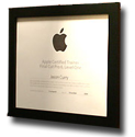 How to become an Apple Certified Technician
