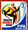 FIFA Worldcup 2010-Get schedule, score, results and standings
