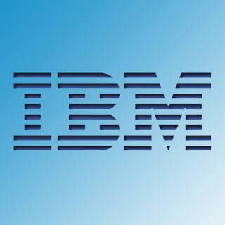 An Overview of IBM Cloud Computing Certification