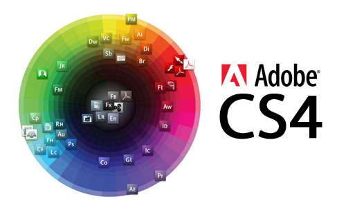 Pros and Cons of Adobe Photoshop CS4 for Better Career