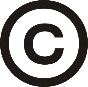 Avoid Copyright Infringement On Your Website