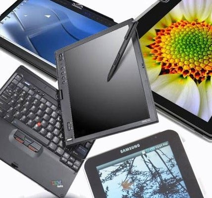 tablet pc What you won't get from cheap Android tablets?