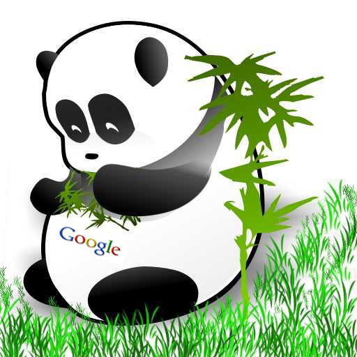 How Google PANDA Update has shifted the Axis of SEO
