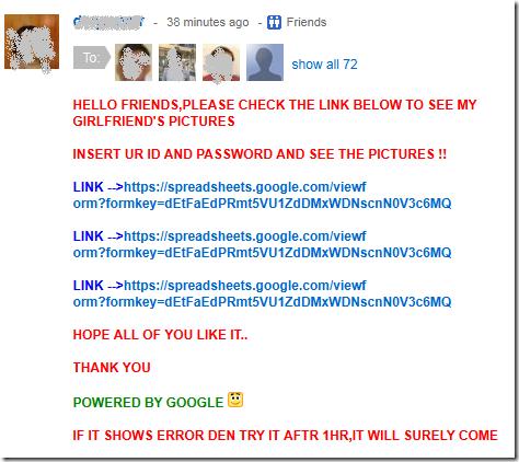 orksut phishing scam