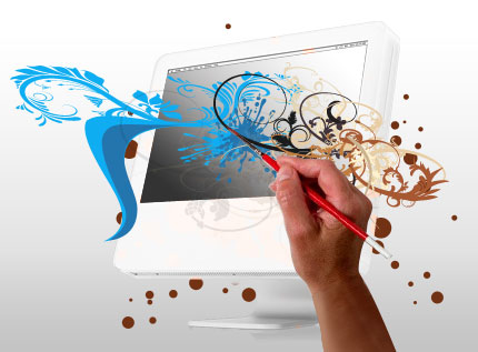 How to become Better Web Designer?