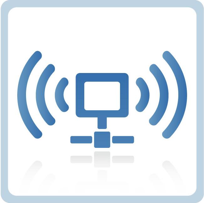 Mobile Internet C2-00
