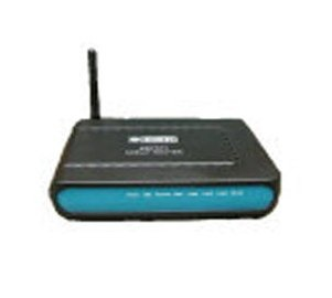 beetel thumb Configuration of Beetel 450 TC1 WiFi ADSL Modem for BSNL, MTNL and Airtel Broadband