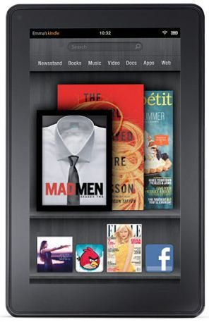 amazon-kindle-fire-android-tablet1