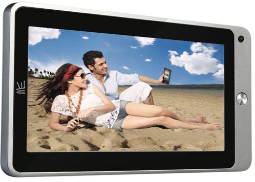 hcl me tablet x1 android tablet
