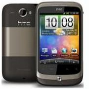 htc wildfire1 Top Cheap Android Smartphone Under 10,000 INR
