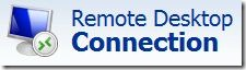 microsoft remote desktop sharing application
