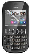 nokia asha 201 Nokia Asha Series Budget Cell phone   Comparison