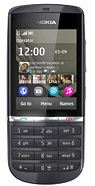 nokia asha 300 Nokia Asha Series Budget Cell phone   Comparison
