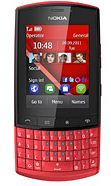 Nokia Asha Series Budget Cell phone – Comparison