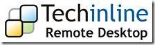 techinline