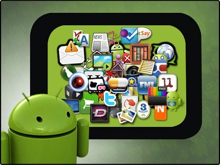 android apps thumb Android Apps To Unleash The PC Within Your Android Smartphone