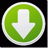 download manager application