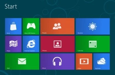 windows 8 consumer preview.jpg thumb Windows 8 Consumer Preview  Download now