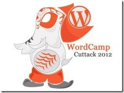 wordpress cuttack