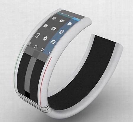 wristphonewatch