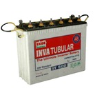 exide invatubular thumb Things to Keep in mind before buying an inverter