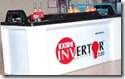 exide inverter battery thumb Things to Keep in mind before buying an inverter