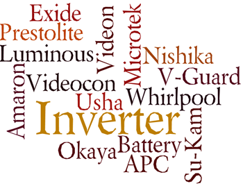 inverter thumb Things to Keep in mind before buying an inverter