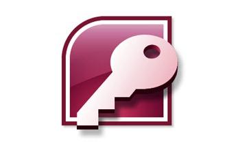 Access-Database-Corruption