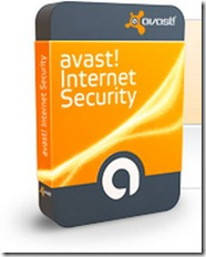 avast thumb Five Top Online Security Measures of 2012