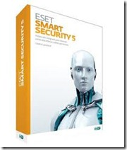 eset thumb Five Top Online Security Measures of 2012