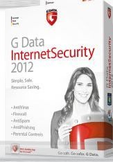 gdata thumb Five Top Online Security Measures of 2012