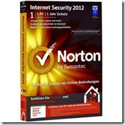 norton thumb Five Top Online Security Measures of 2012