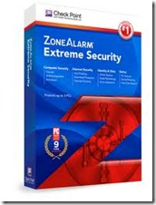 zonealarm thumb Five Top Online Security Measures of 2012