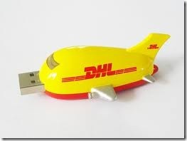 Promotional USB Drives- An innovative high impact marketing tool