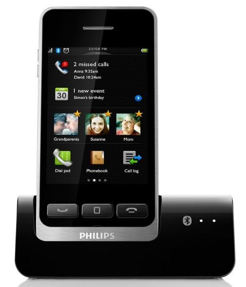 philips S10 Cordless